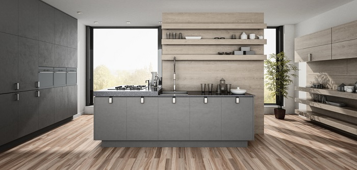 Top 5 NZ Kitchen Trends To Look Out For In 2020 ...