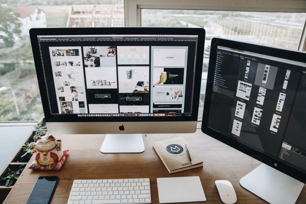 apple-computer-desk-devices-326508