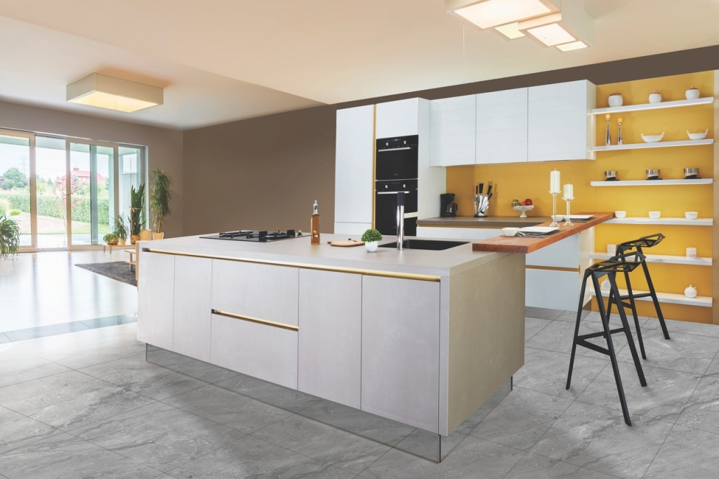 kitchen-island-2089698