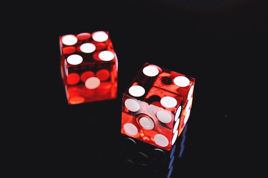 closeup-photo-of-two-red-dices-showing-4-and-5-965875