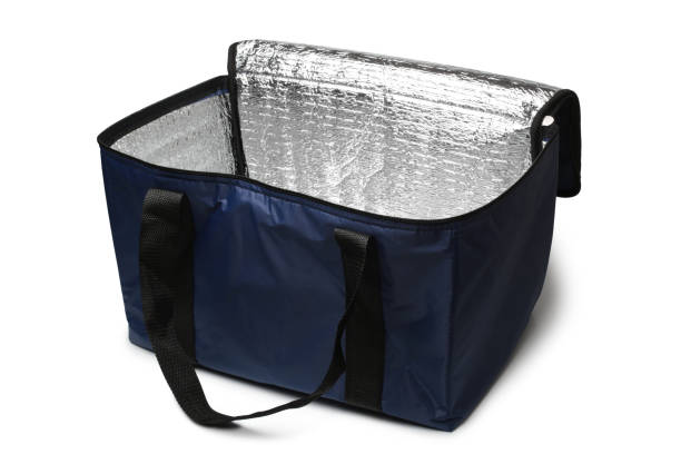 How Do Cooler Bags Keep Things Cold and Hot? - Challenge Magazine